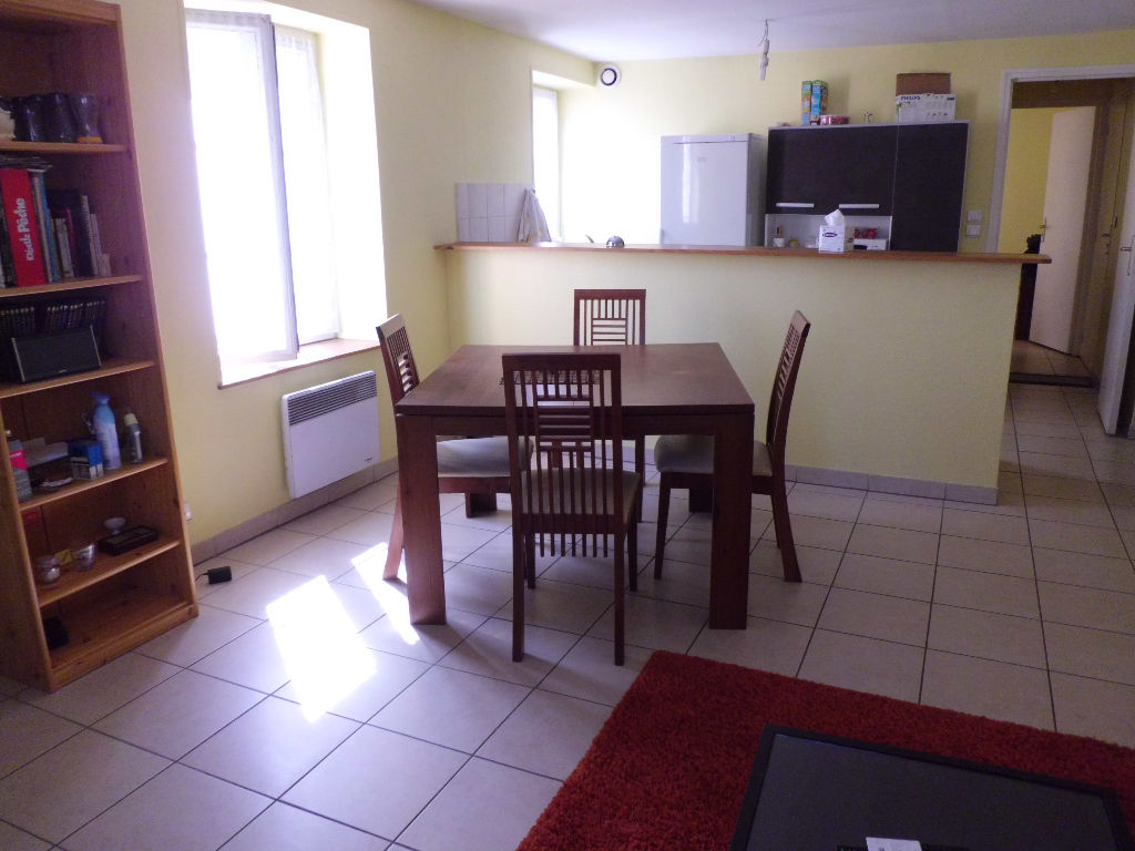 appartement-2-pieces-de-45-m2