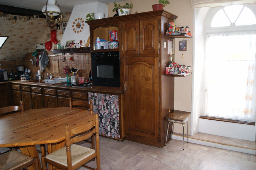 appartement-4-chambres-gare-a-pied