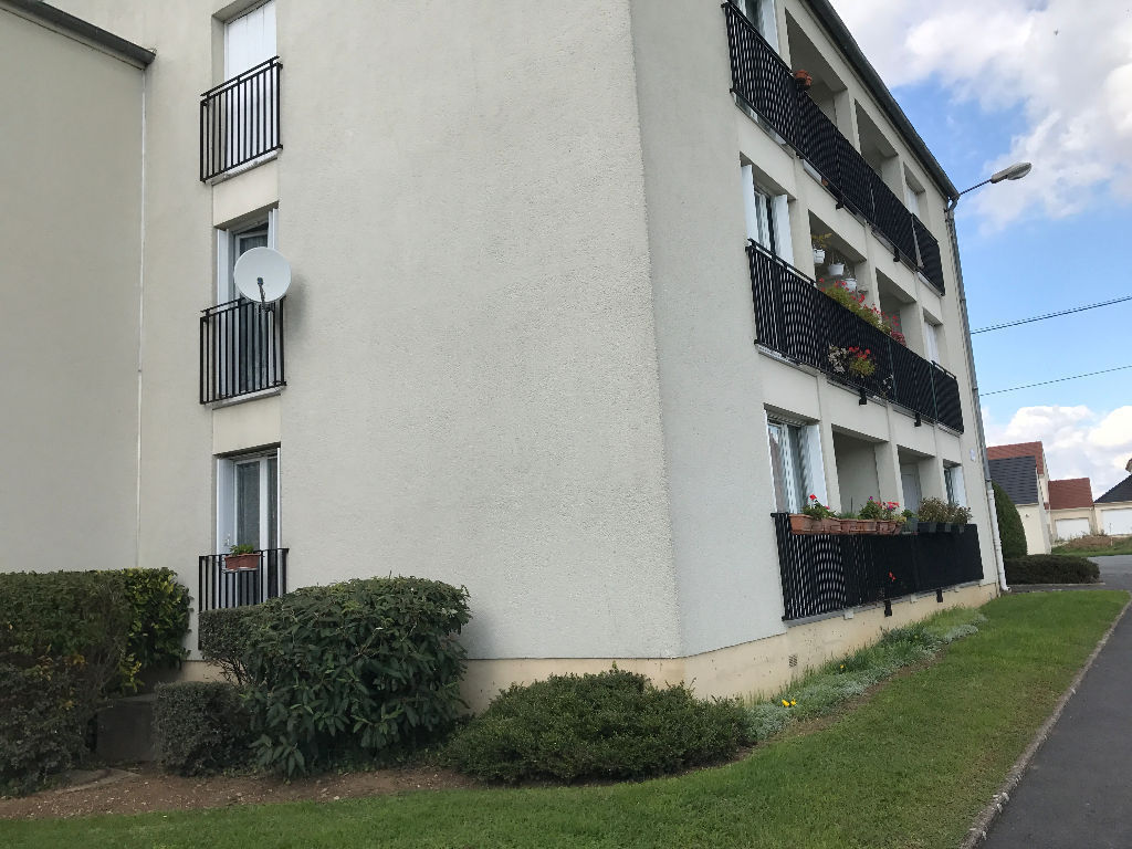 appartement-changis-sur-marne-5-piece-s-88-m2