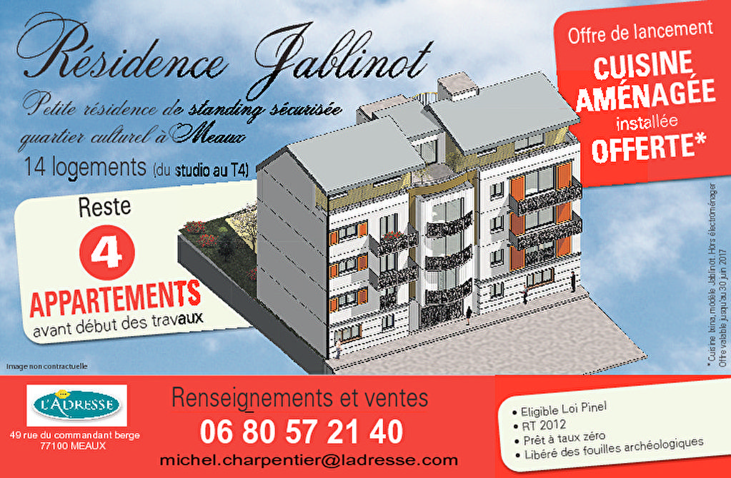 appartement-2-piece-s-45-84-m2