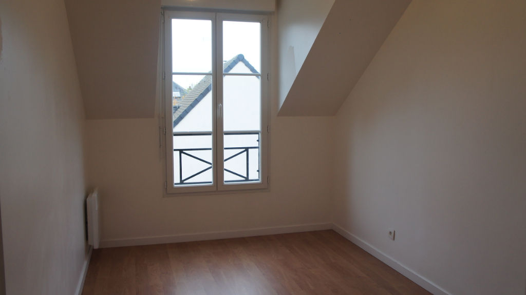 appartement-villenoy-3-piece-s